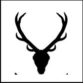 berg-7-logo-signet-weiss-small-1