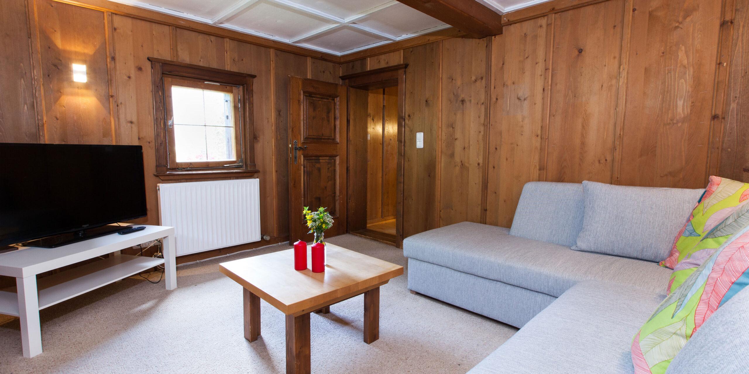 berg-7-wohnzimmer-og-gallery
